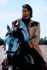 Lone Runner (1986)