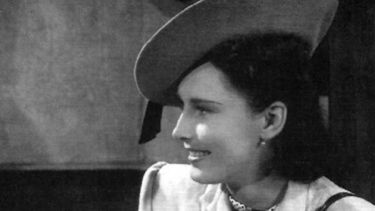 Madla z cihelny (1933)
