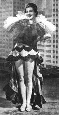 Cácorka (1935)