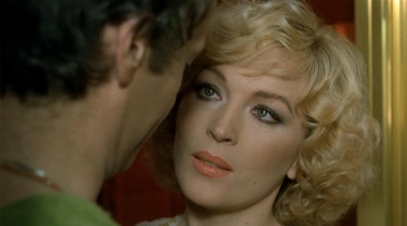 Gardenia, il giustiziere della mala (1979)