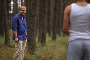 Andělé (2012)