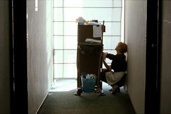 Dvojitá hodina (2009)