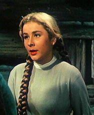 Proti všem (1956)