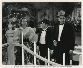 San Antonio Rose (1941)