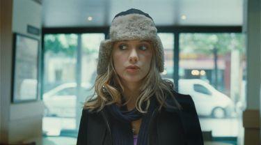 Můj život bez vás (2011)