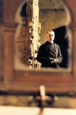 Prymas (2000)