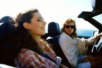 Spící tygr (1995) [TV film]