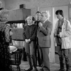 Nám se to stát nemůže... (1986) [TV inscenace]