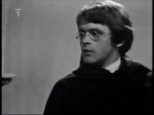 Strom vědění dobrého (1976) [TV inscenace]