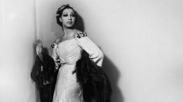 Josephine Bakerová – první černošská ikona (2018) [TV film]