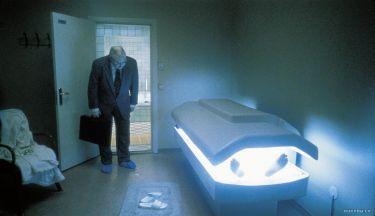Písně z druhého patra (2000)