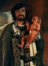 Oldřich a Božena (1984)