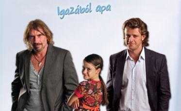 Géza Kaszás ,Boglárka Varga a  Iván Kamarás
