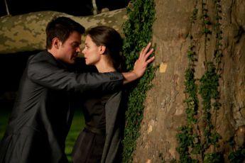 Romantici (2010)
