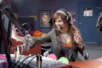 Rádio Rebel (2012) [TV film]