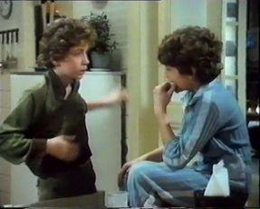 Kam doskáče ranní ptáče (1987)