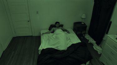 Tým jedna (2013)