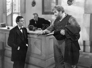 Mladý Lincoln (1939)