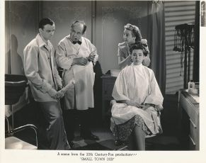 Small Town Deb (1942)
