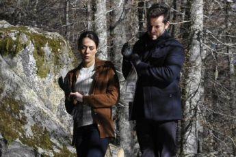 Meurtres en Auvergne (2017) [TV epizoda]