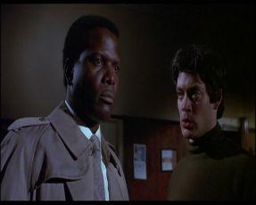 Síť (1971)