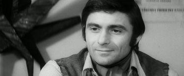 Ladislav Mrkvička