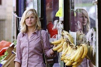 Něžný polibek (2004)