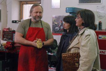 V hlavní roli Luděk Munzar (2012) [TV film]