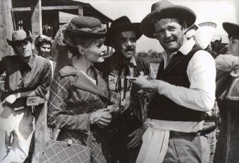 Komedie pomyłek (1967) [TV film]