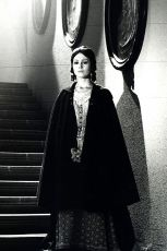 Na vysokej skale: Krásna Ľudmila (1979) [TV film]