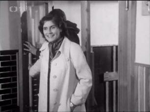 Živnost jako řemen (1978) [TV hra]