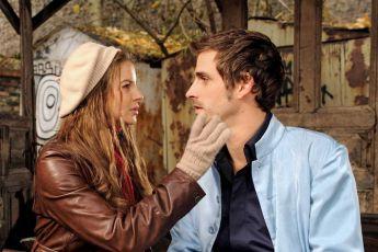 Anděl hledá lásku (2009) [TV film]
