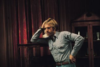 Tři dny kondora (1974)