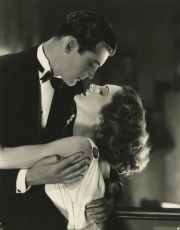 The Age for Love (1931)