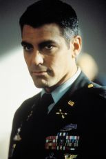Peacemaker (1997)