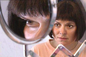 Mé Rusko (2002)