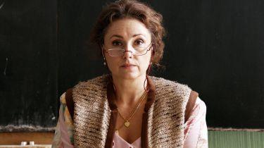 Učitelka (2016)