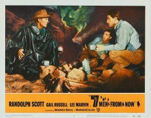 Sedm mužů na zabití (1956)