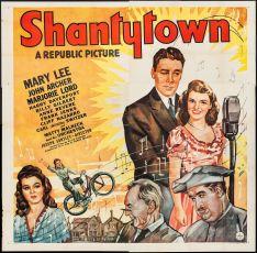 Shantytown (1943)