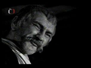 Pláňata (1975) [TV inscenace]