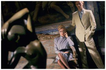 Hlad (1983)