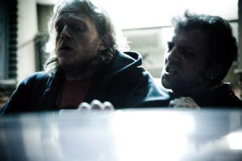 Jeden život, možná dva (2010)