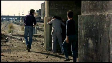 Žít a zemřít v L.A. (1985)