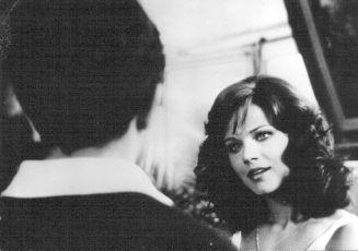 Vůně ženy (1974)