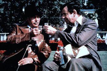 Nebe, peklo, ráj (1980)