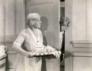 Lightnin' (1930)