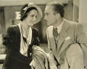 Smart Woman (1931)