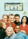 S Club 7 v L.A. (2000) [TV seriál]