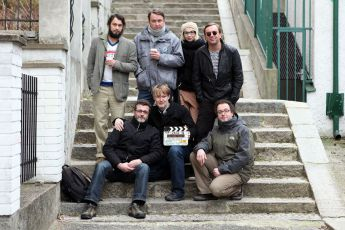 Polski film (2012) [DCP]
