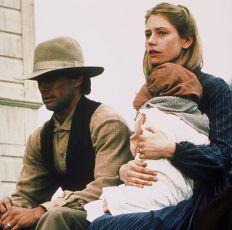 Příběh z prérie (1998) [Video]